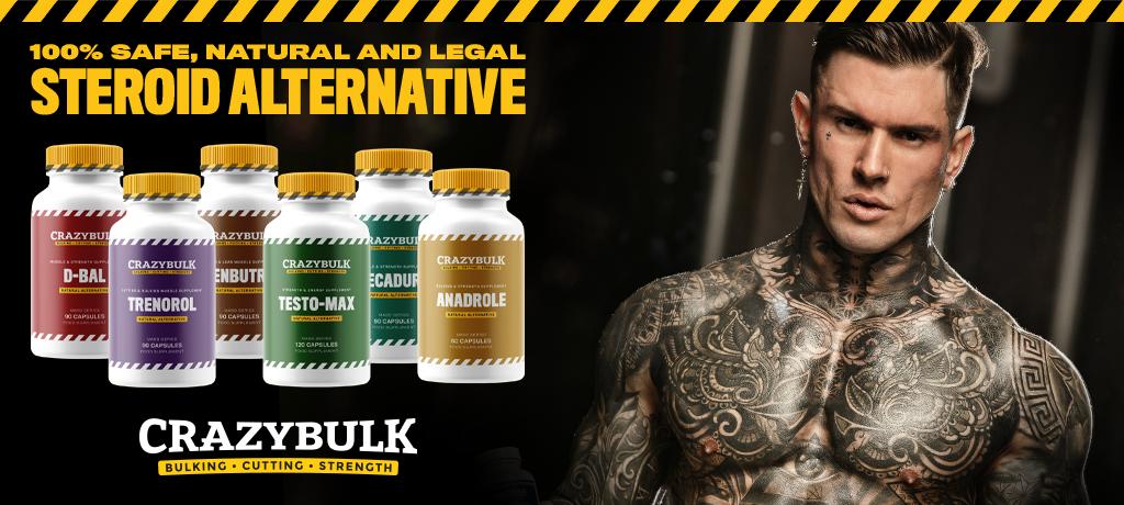 Köpa testosteron tabletter, anabola steroider ålder – Profile – The Carl  Sagan Portal Forum