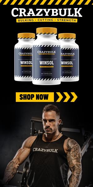 Beste steroide kaufen