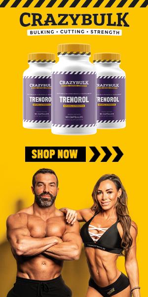 steroide online kaufen strafbar Stanol 10 mg
