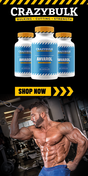 testostérone homme achat Max-One 10 mg