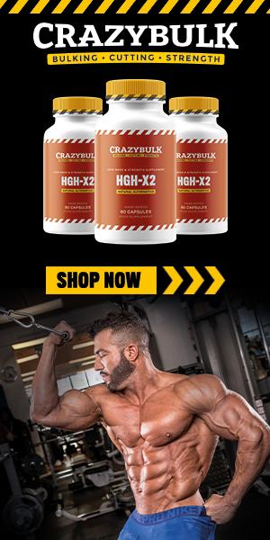 Testosteron tillskott farligt, testosteron tabletter skägg – Profile – Hay  más de una razón Forum