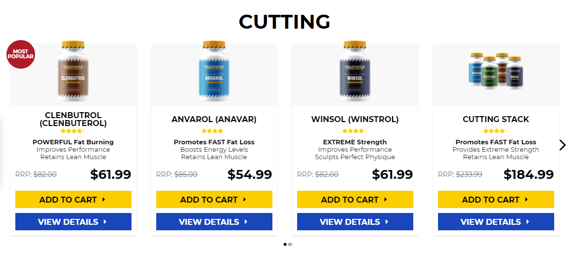 Buy steroids from canada online